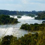 karuma falls - Attractions in Gulu