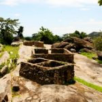 fort patiko - bakers fort gulu - Attractions in Gulu